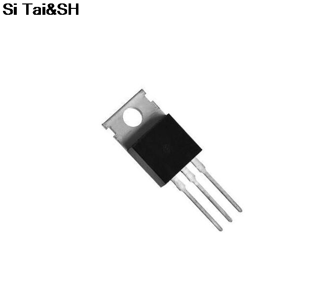 IRF530N MOSFET N 100 V/17A TO-220