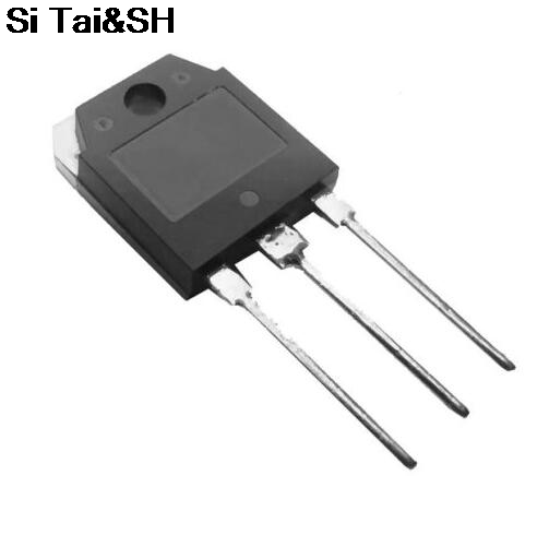 2SK1358 K1358 N TO-3P 900 V 9A 150 W